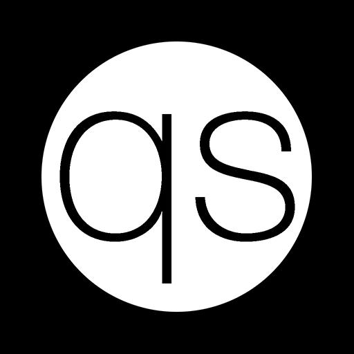 QS :飞龙在天 解謎 App LOGO-APP試玩