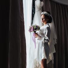 Wedding photographer Irina Voronina (Loveberry). Photo of 25.08.2016
