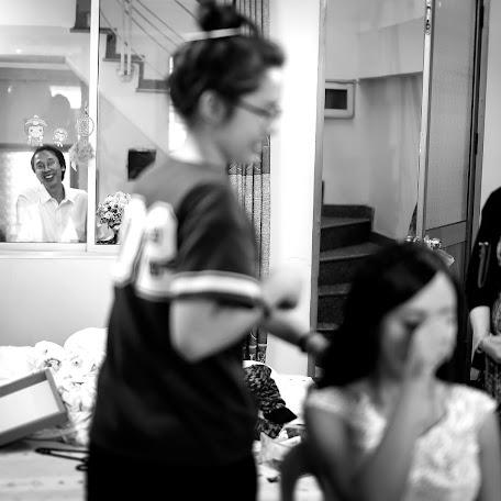 Wedding photographer Dương Tô (duongto). Photo of 25.05.2016