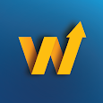 Contractor WorkZone - Business Management Tool icon