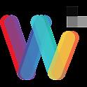HD Wallpaper Apps