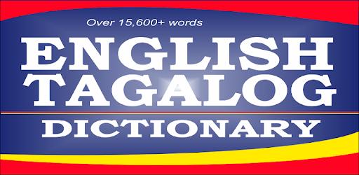 Ebook Tagalog Text