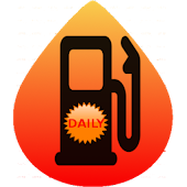 Daily Fuel Price Alert - India