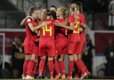 Flames trokken naar Spanje, zonder twee geblesseerden