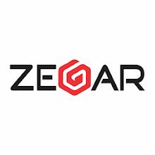 ZedGift Download on Windows