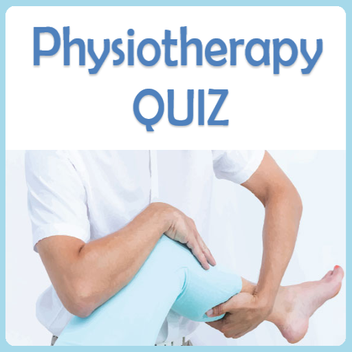 Physiotherapy Quiz - Apps on Google Play