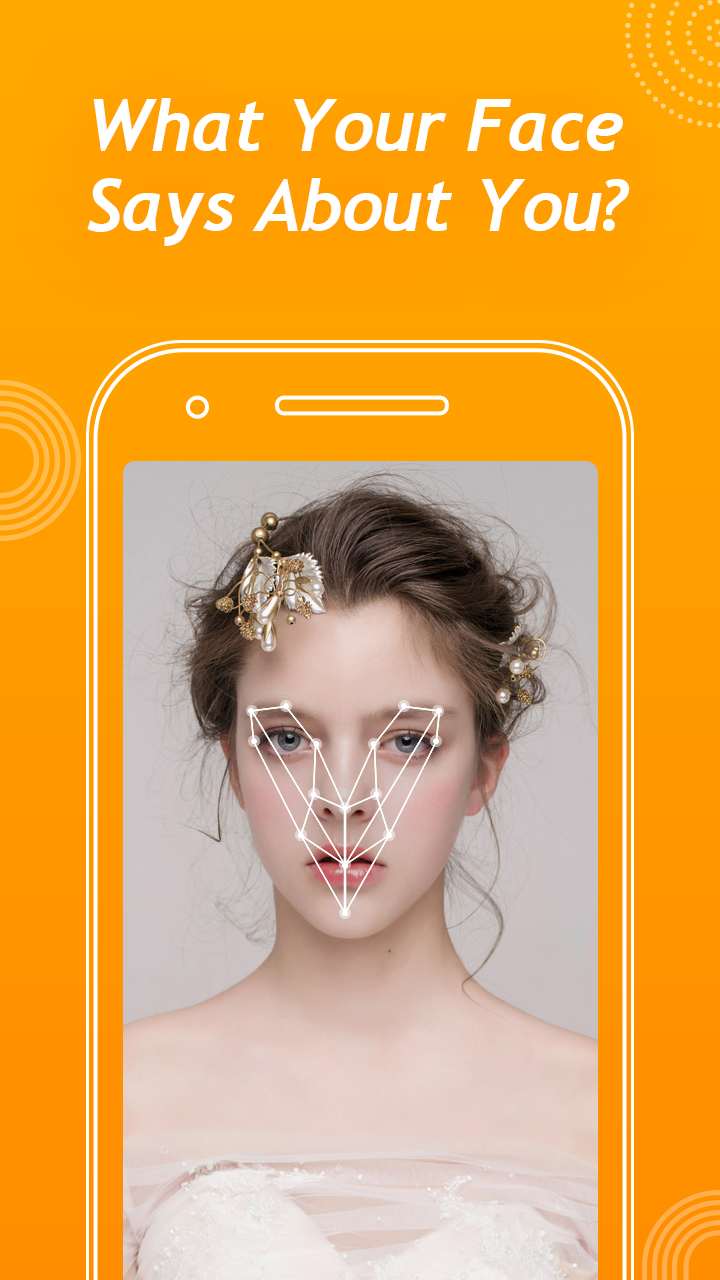Beauty Apps Download