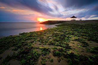 Photo: Sunrise Sanur Beach - Indonesia by Helminadia Ranford http://www.helminadia.net/ https://plus.google.com/u/0/111699855306814304937/posts