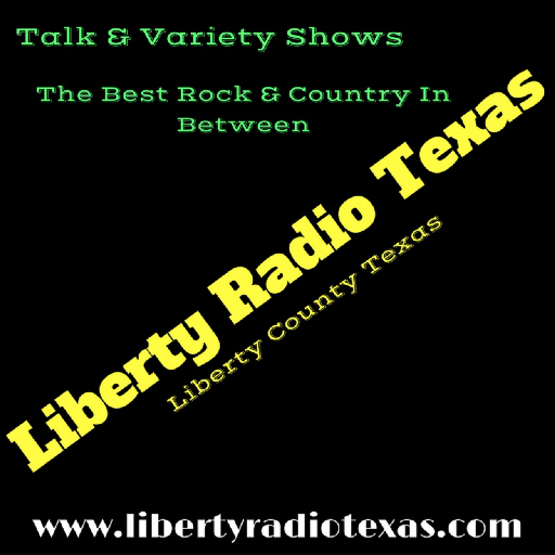 Liberty Radio Texas- screenshot