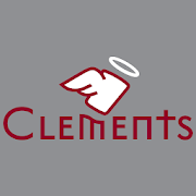 Clements Loyalty