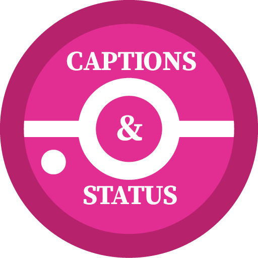 Baixar Insta Caption - Caption for Instagram and Facebook