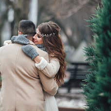 Wedding photographer Aleksandr Pekurov (aleksandr79). Photo of 08.01.2018