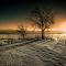 IMG_9124_5_6_tonemapped copy1.jpg