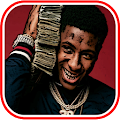 YoungBoy Never Broke mp3 music APK