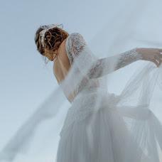 Wedding photographer Yuliya Bulgakova (JuliaBulhakova). Photo of 10.02.2018