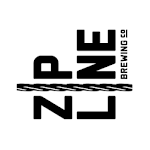 Logo of Zipline Watermelon Gose