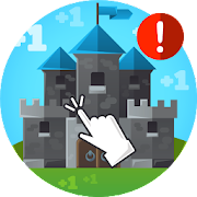 ? Idle Medieval Tycoon - Idle Clicker Tycoon Game