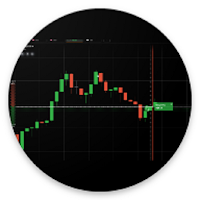 Binary Option signals and course