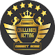 Download Challenger Correct Score Betting Tips For PC Windows and Mac