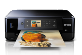 Epson Expression Premium XP-621 drivers Download, Epson Expression Premium XP-621 drivers  mac os x  windows