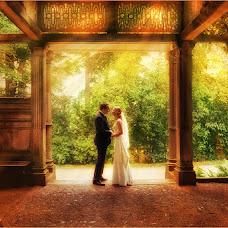 Wedding photographer Andrey Danilov (ADanilov). Photo of 15.09.2015