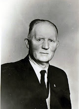 Photo: Harald Villumsen fmd. 1934 - 39