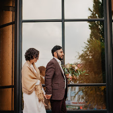 Wedding photographer Svetlana Savina (sawastudiophoto). Photo of 13.08.2018