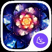 Razortail-APUS Launcher theme