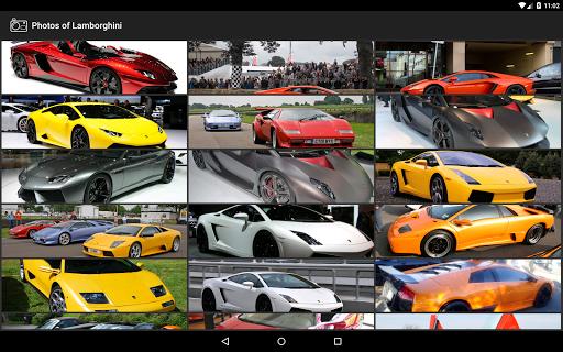 蘭博基尼照片|玩娛樂App免費|玩APPs
