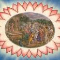 Srimad Bhagavatam Shlokas icon