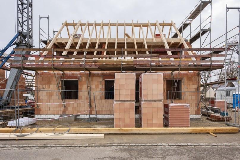 Pozwolenie na budowę domu - jak uzyskać?