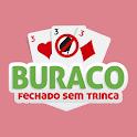 Buraco Fechado sem Trinca icon