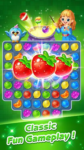 Fruit Candy Magic 1.6 screenshots 3