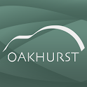 Oakhurst icon