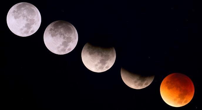 https://www.skyandtelescope.com/wp-content/uploads/2018-03-16_5aac1ab711a15_LunarComp.jpg