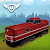 Rail World file APK Free for PC, smart TV Download