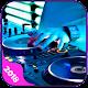 Download DJ Music Studio For PC Windows and Mac