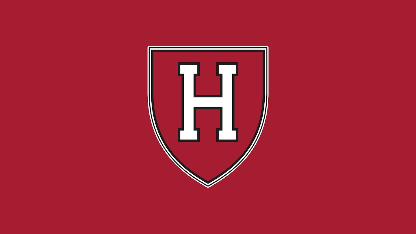 Watch Harvard Crimson men's basketball live