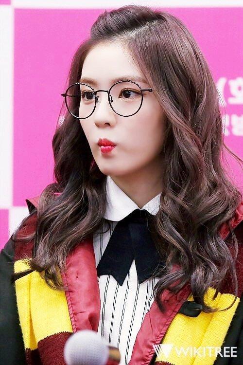 irene glasses 37