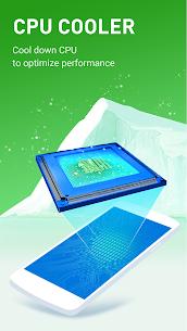 MAX Phone Manager – Super Antivirus Cleaner 5
