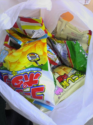 regalos white day dulces ホワイトデー プレゼント sweets