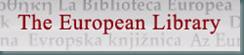 Ευρωπαϊκή Βιβλιοθήκη