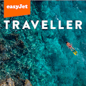 easyJet: Traveller Magazine icon