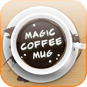 FREE Magic Coffee Tell Fortune icon