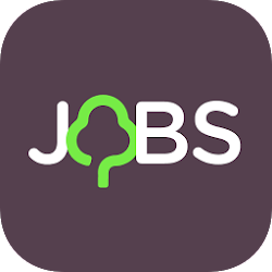 Gumtree Jobs for Singapore