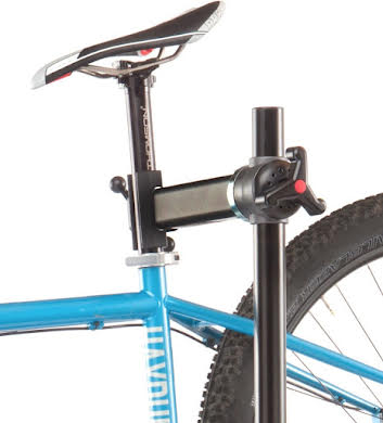Feedback Sports Sport Mechanic Repair Stand alternate image 2