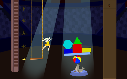 Brain Balance- screenshot thumbnail