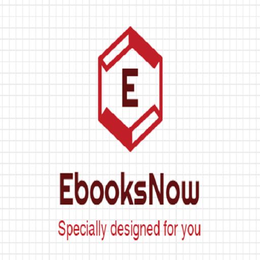 EbooksNow