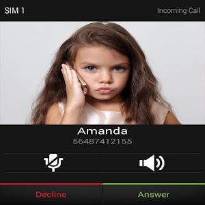 Fake Phone Calls For Kids Free APK | APKPure ai