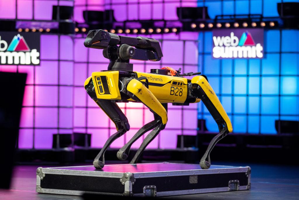 a kereskedési robot forráskódja